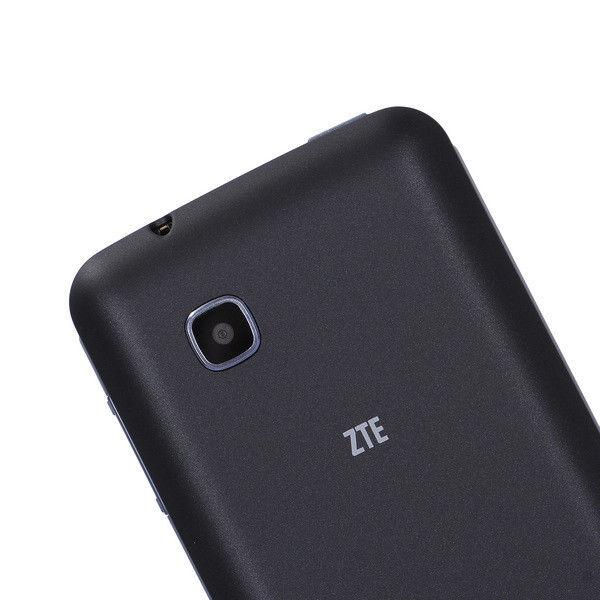 ZTE-Open-C_2