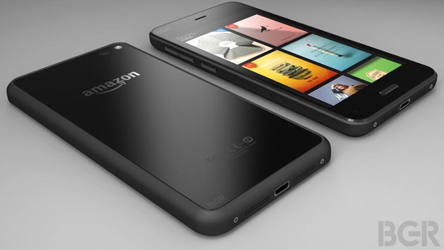amazon-smartphone-01