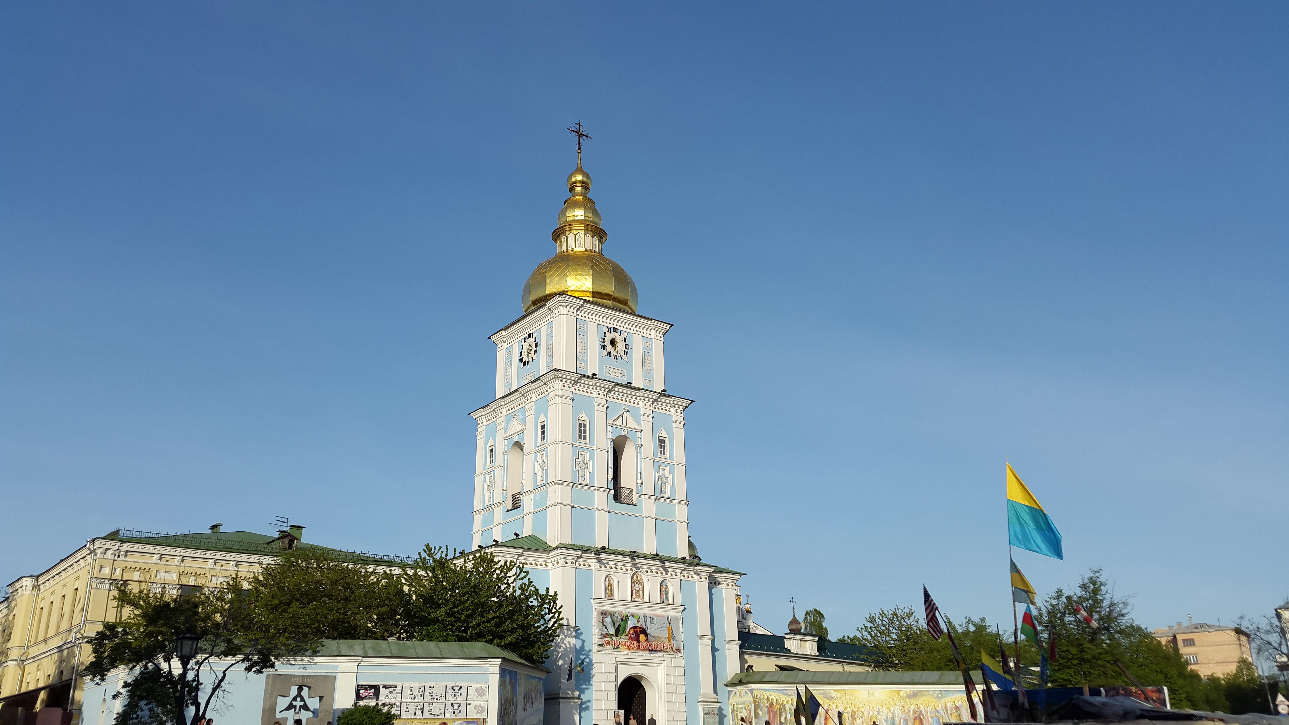 церковь 1