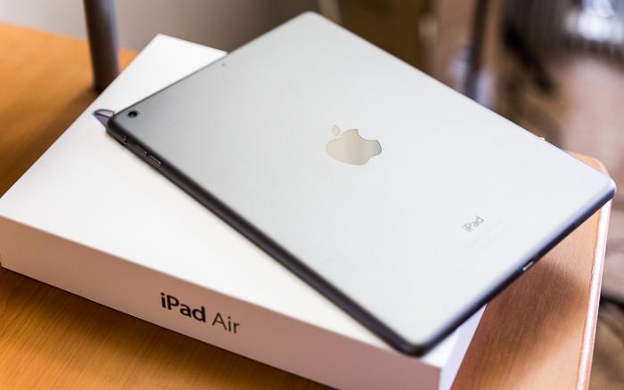 iPadAir-1