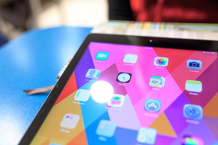iPadAir-16