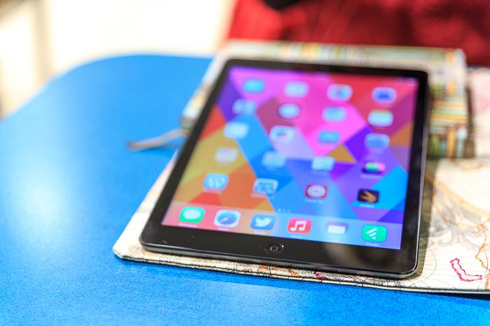 iPadAir-19