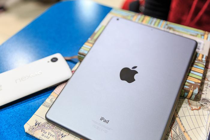 iPadAir-23