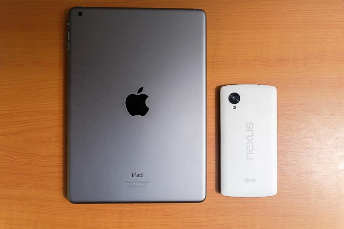 iPadAir-24