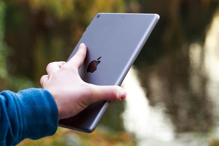 iPadAir-26