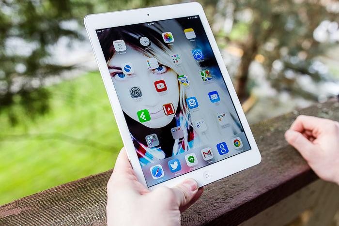 iPadAir-34