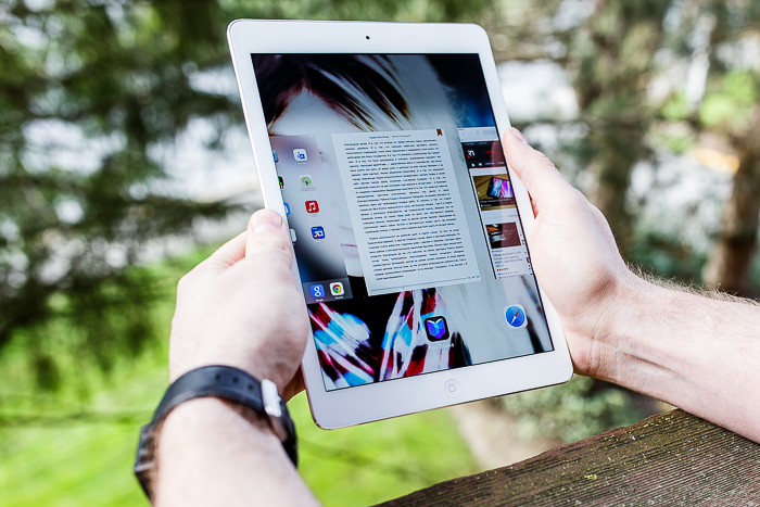 iPadAir-36