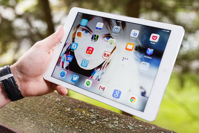 iPadAir-50