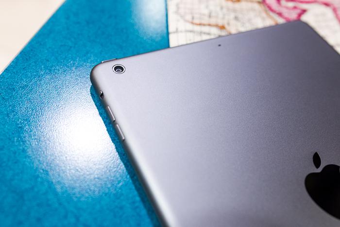 iPadAir-7