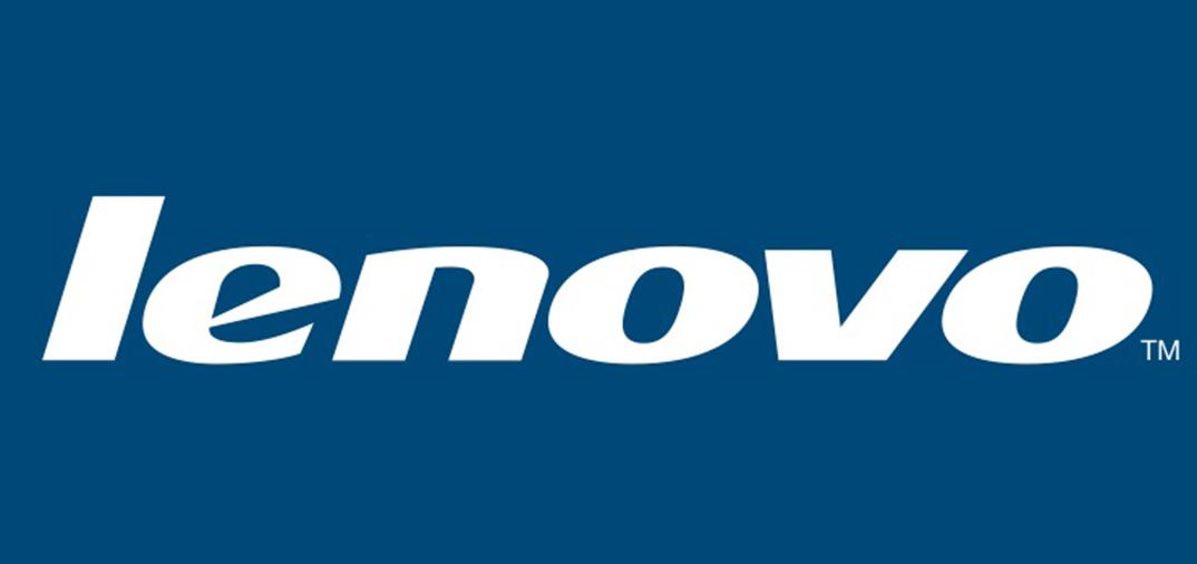 lenovo-logo_title