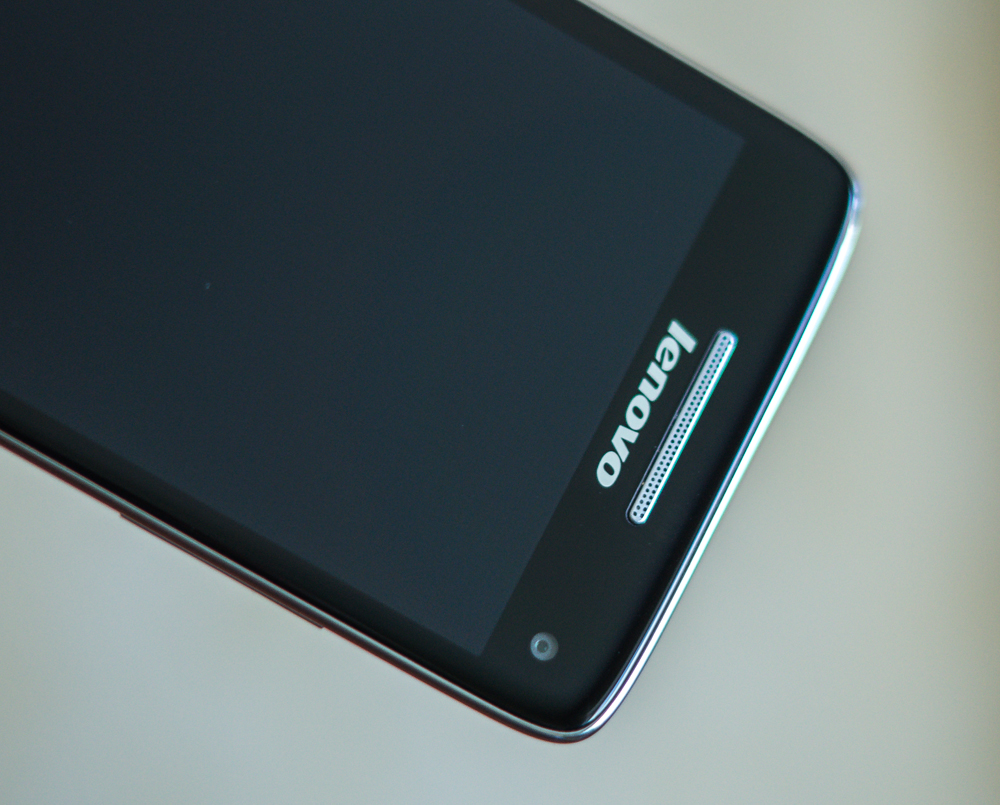 Lenovo Vibe X S960 Root Nation With Corning Gorilla Glass