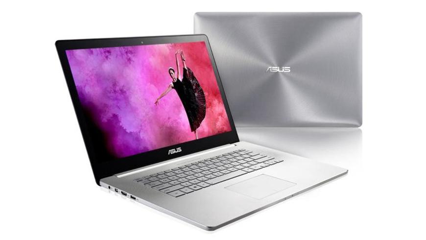 ASUS-Zenbook-NX500_01