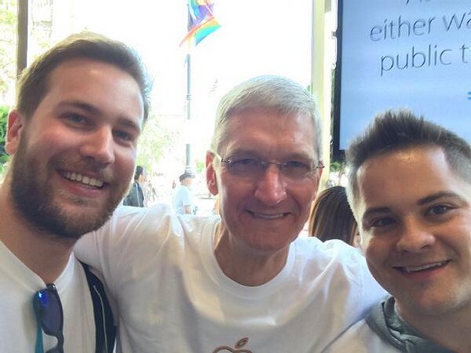 Apple-parade_05