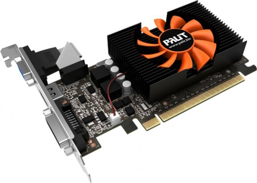 GT-730-1GB_02