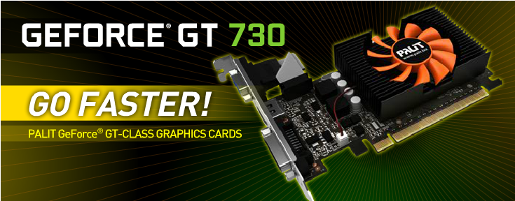 GeForce-GT 730_title
