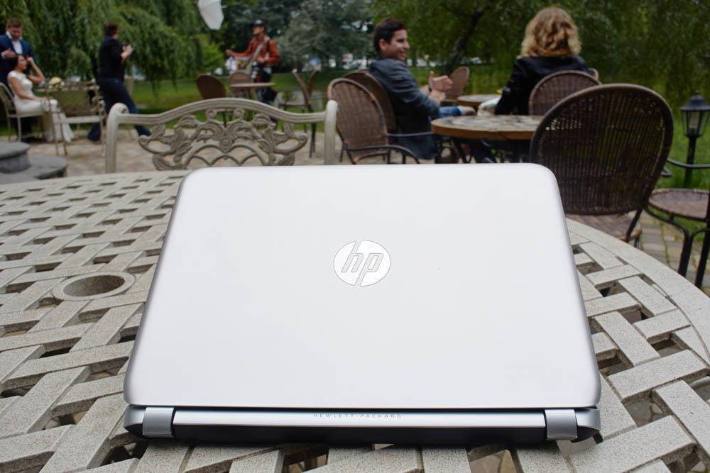 HP_TouchSmart_11_1000px-20