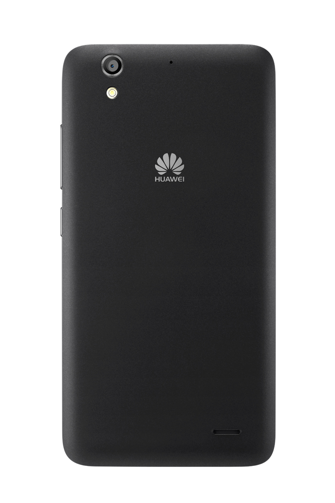 Huawei Ascend G630D