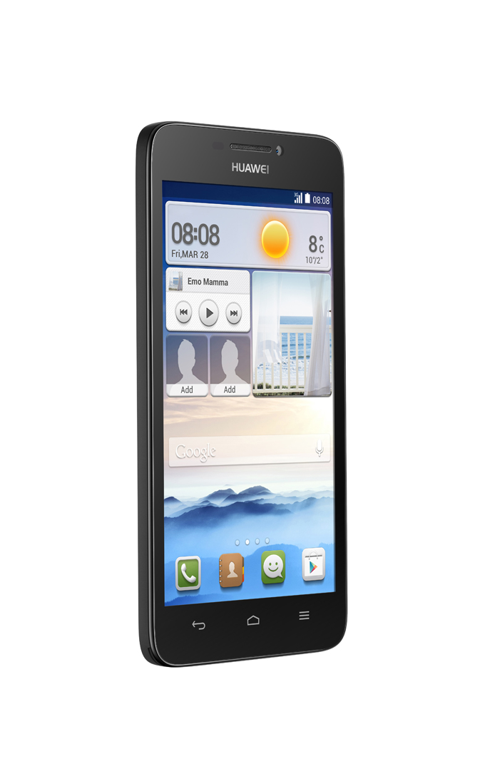 Huawei Ascend G630D_1