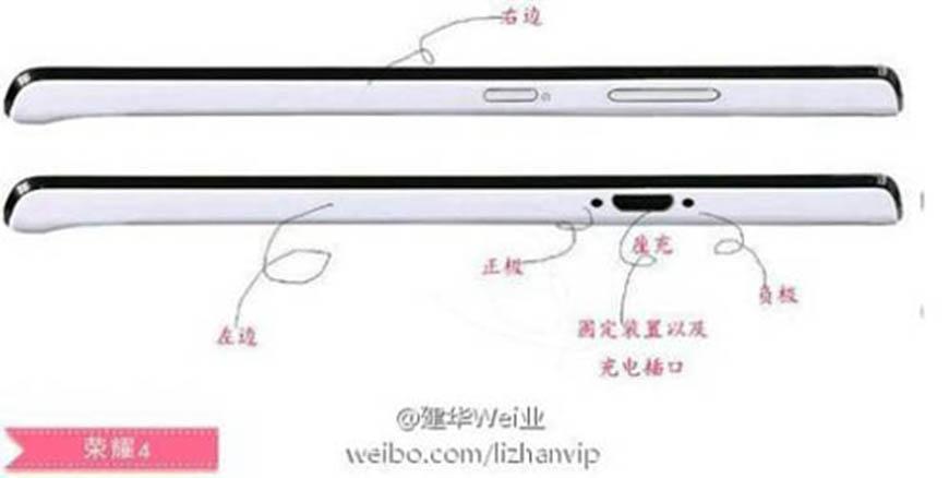 Huawei_01