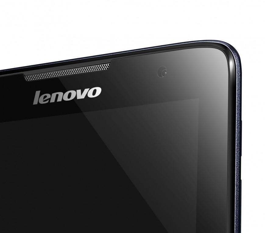 Lenovo-A-5500_02
