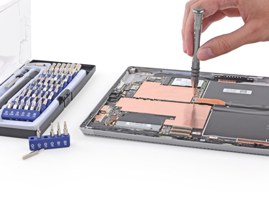 Microsoft-Surface-Pro-3_05