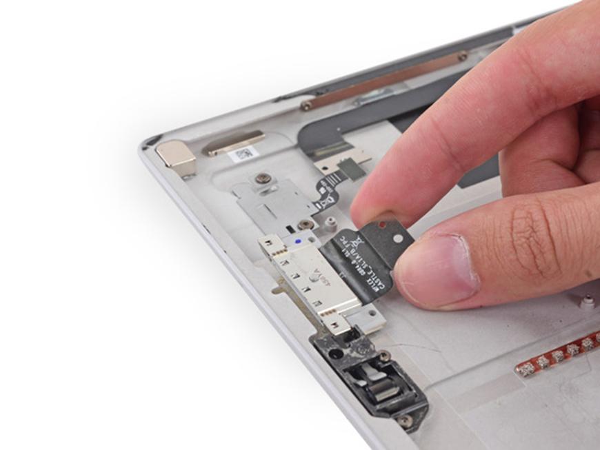 Microsoft-Surface-Pro-3_11