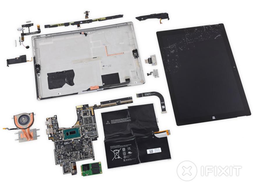 Microsoft-Surface-Pro-3_12