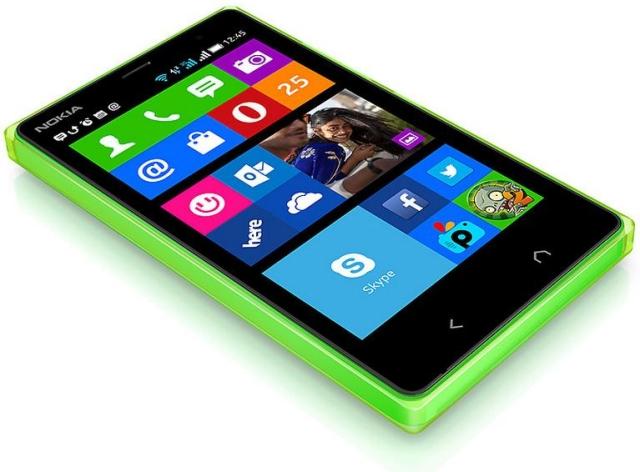 Nokia-X2_01