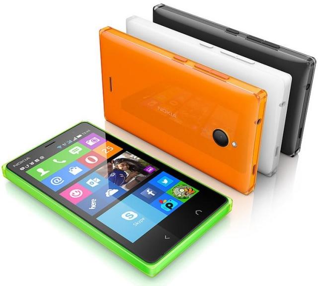 Nokia-X2_02