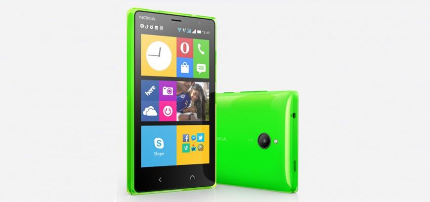 Nokia-X2_title