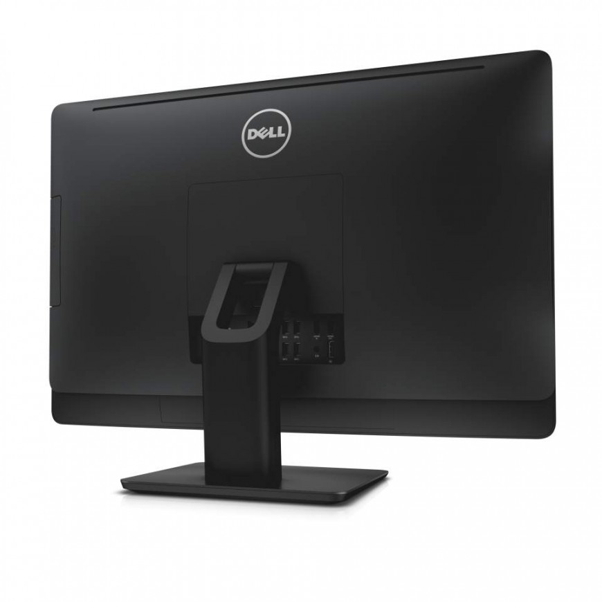 OptiPlex 9030 AIO Touch Desktop Computer