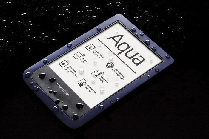 PocketBook_Aqua