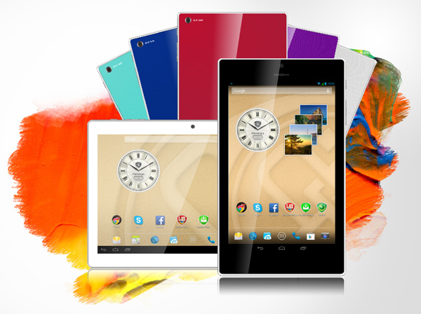 Prestigio_MultiPad_Color