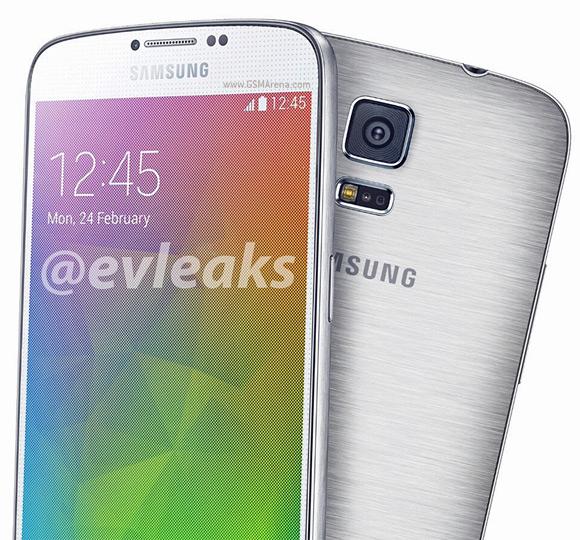 Samsung-Galaxy-F_01