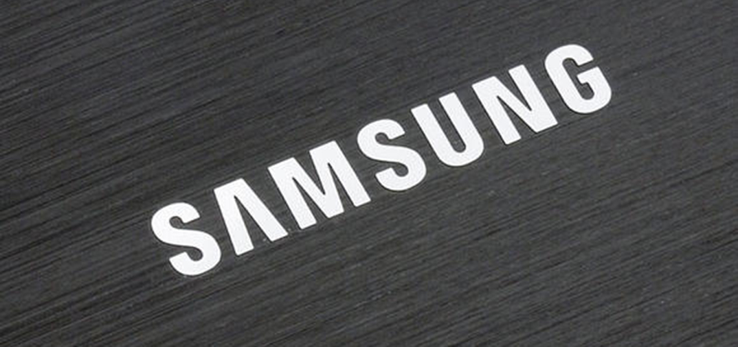 Samsung_title