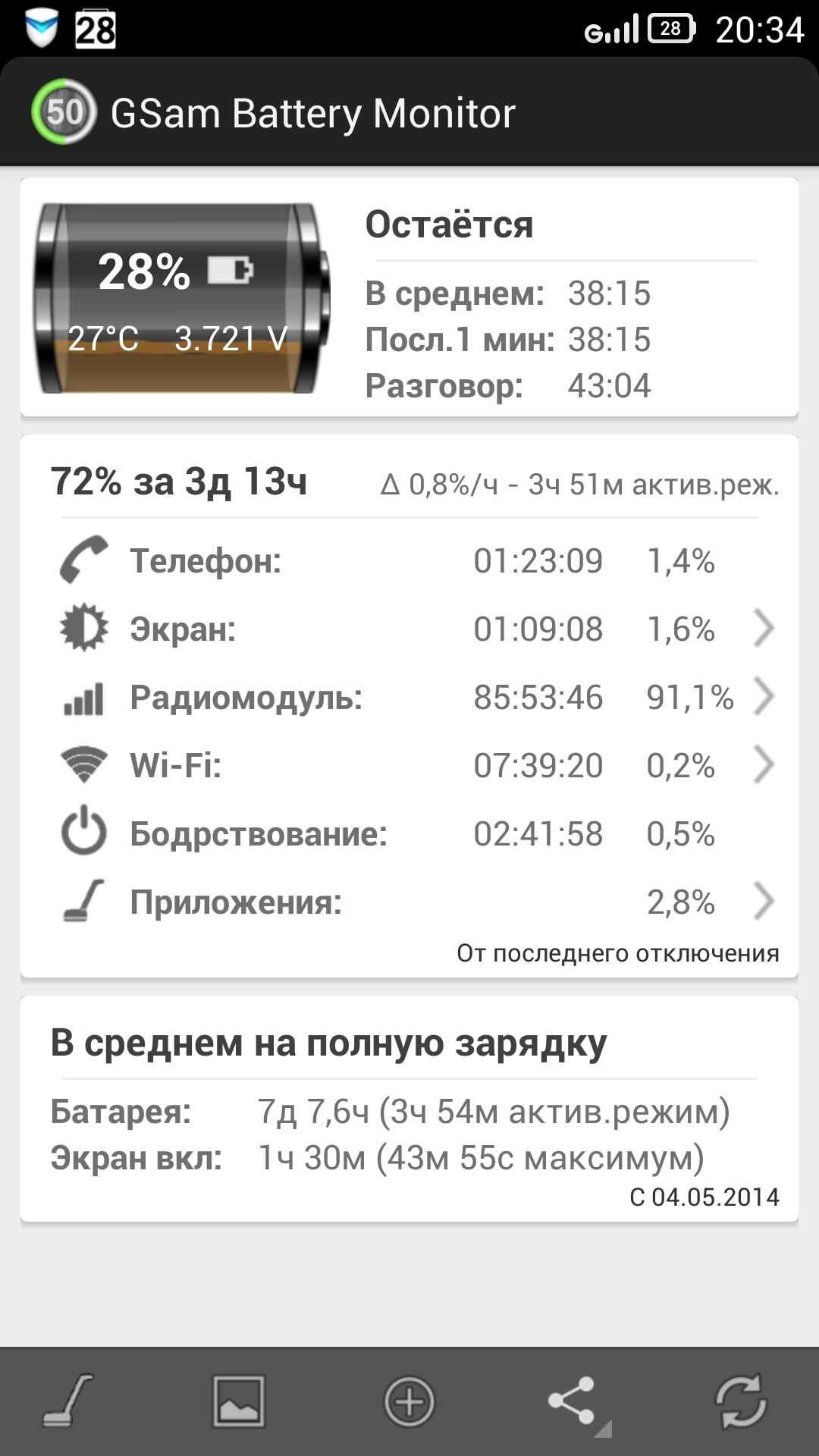 Screenshot_2014-05-16-20-34-16