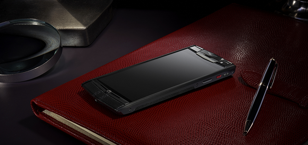Vertu-Signature-Touch_09