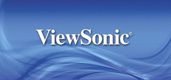 ViewSonic_01