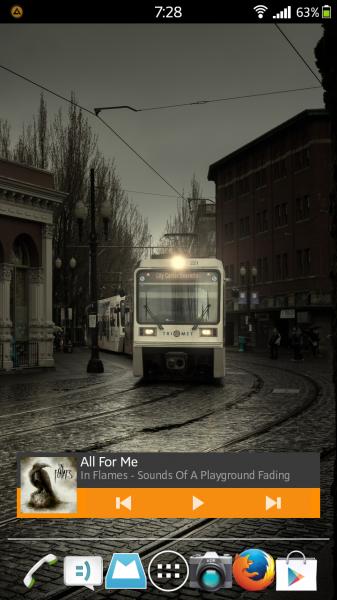 aimp_02