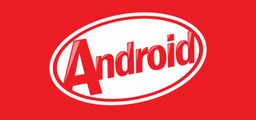 android_title