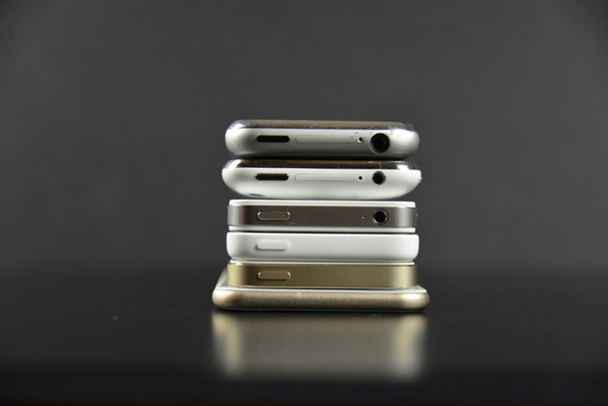 iPhone-6_01