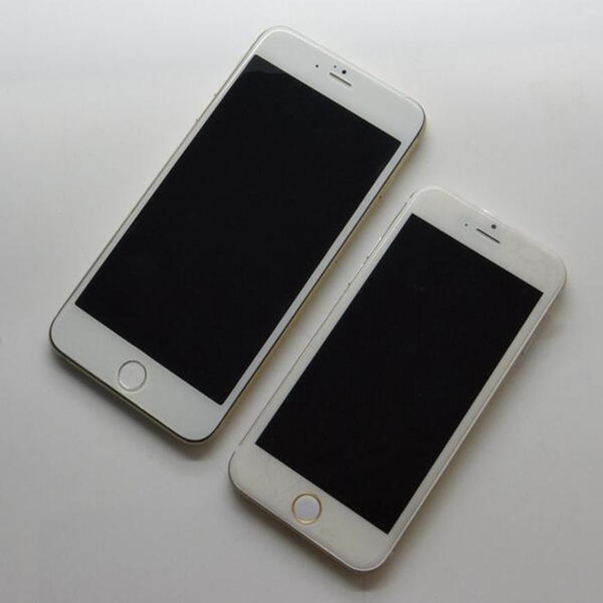 iPhone-6_02