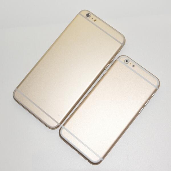iPhone-6_03