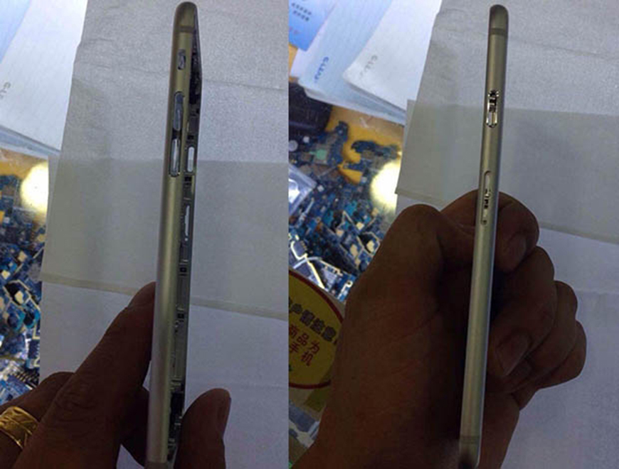 iPhone-6_04