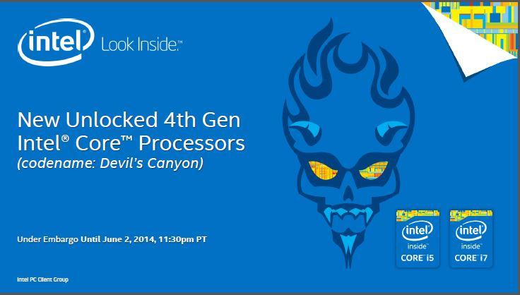 intel_unlocked_001