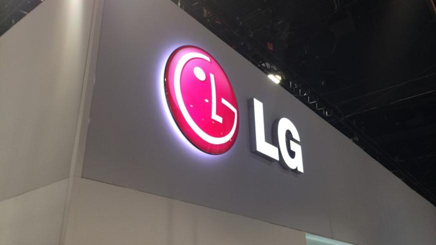 lg-logo_01