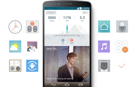 lg-mobile-G3-feature--graphic-ui-image