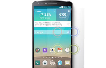 lg-mobile-G3-feature-knock-code-image
