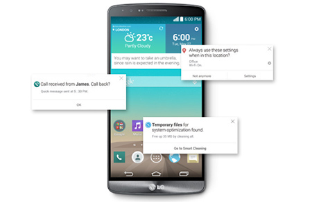 lg-mobile-G3-feature-smart-notice-image