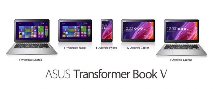 transformer-book-v_02